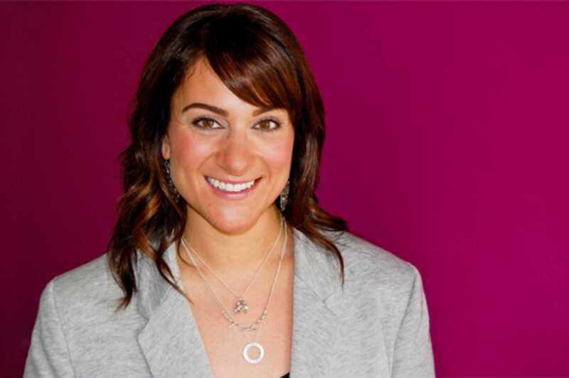 Brow-ekspert Alisha Noon deler hendes skønhedshemmeligheder