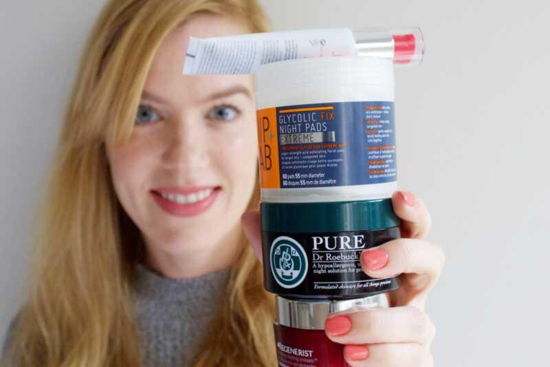 5 najučinkovitejših načinov za boj proti dolgemu, suhem zimski koži na obrazu