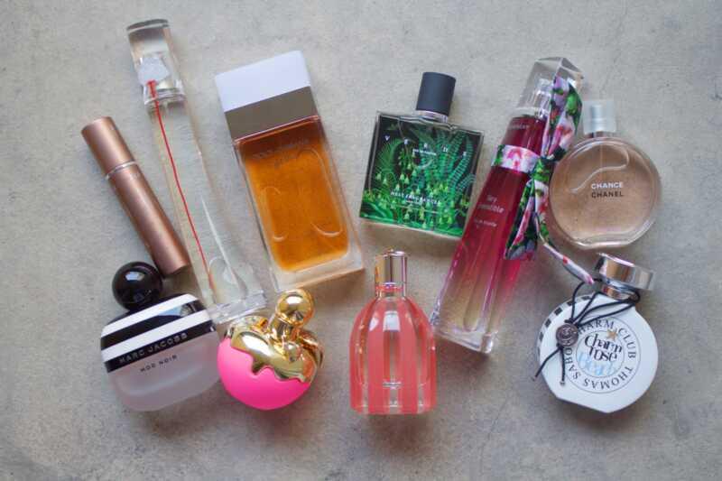 Ljetni mirisi za žene: 10 najboljih novih mirisa za pokušaj