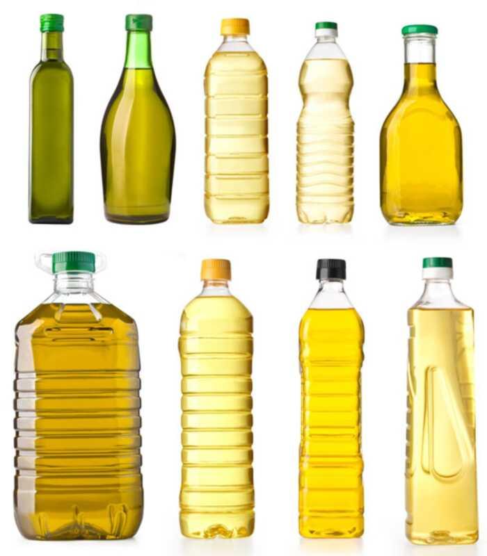 Kako ulja u vašoj ishrani staraju vašu kožu
