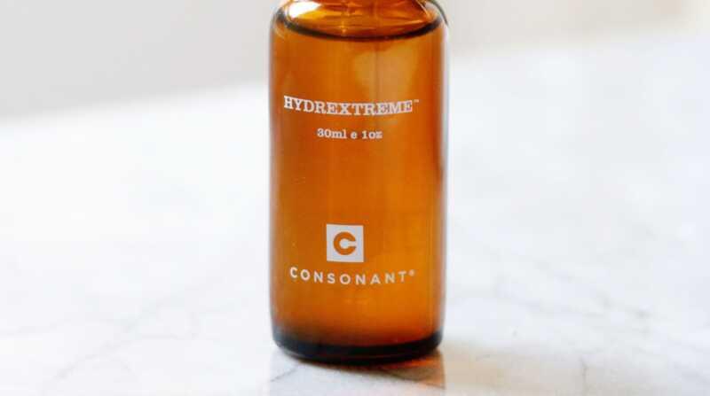 Najbolji prirodni serum za lice: konsonantni hidekstremni pregled