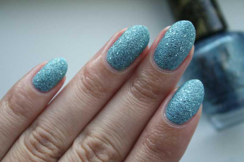 Hoe langere nagels te krijgen (ik ben al mijn geheimen kwijt!)