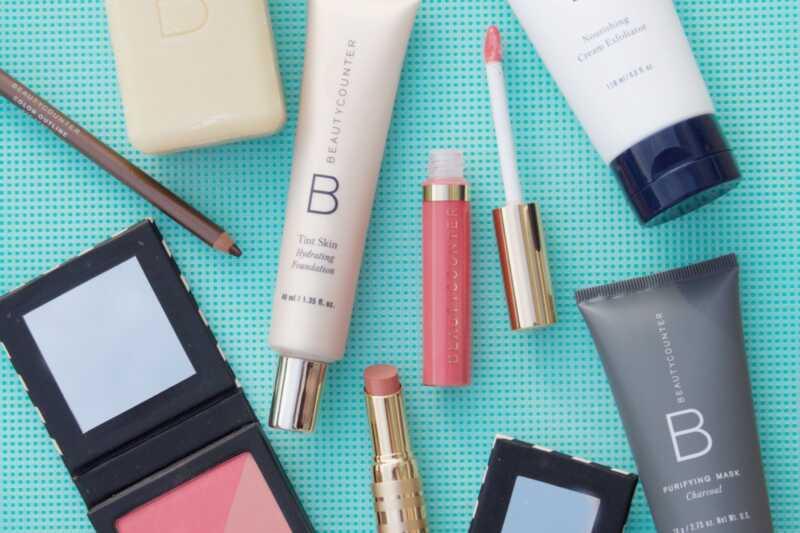 Beautycounter vērtējumi: 11 no labākajiem aplauzums un ādas kopšanas produktiem