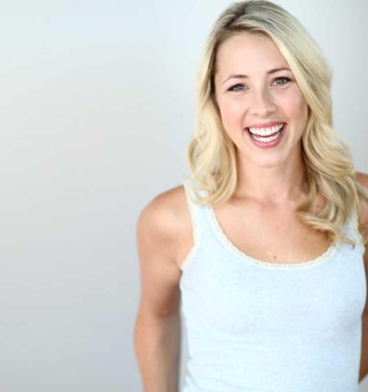 Eko preduzetnik Garcy Fry deli njene tajne lepote