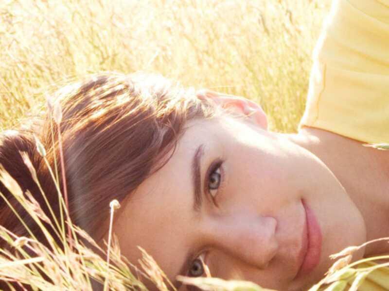 4 сите природни производи за нега на кожата за смирување на чувствителна кожа