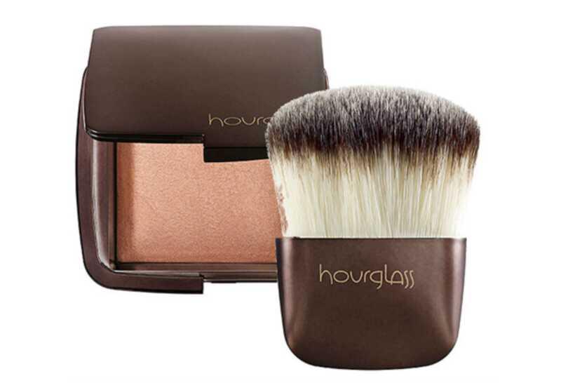 5 najboljih proizvoda za šminkanje za pefektiranje vašeg tena