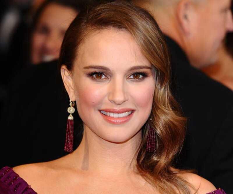 Oscar 2018: cele 5 cele mai bune frumusete arata
