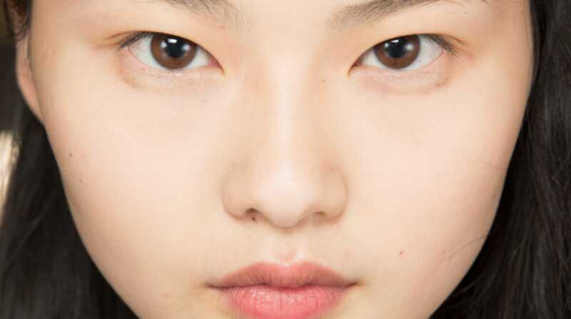 Typy pleti: prečo je lepšie liečiť obavy o pokožku