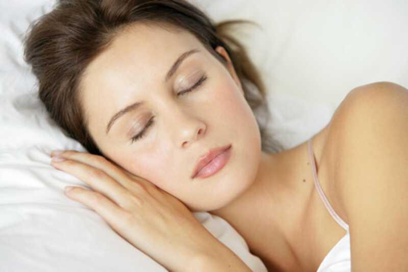 5 savjeta za bolji spavanje večeras