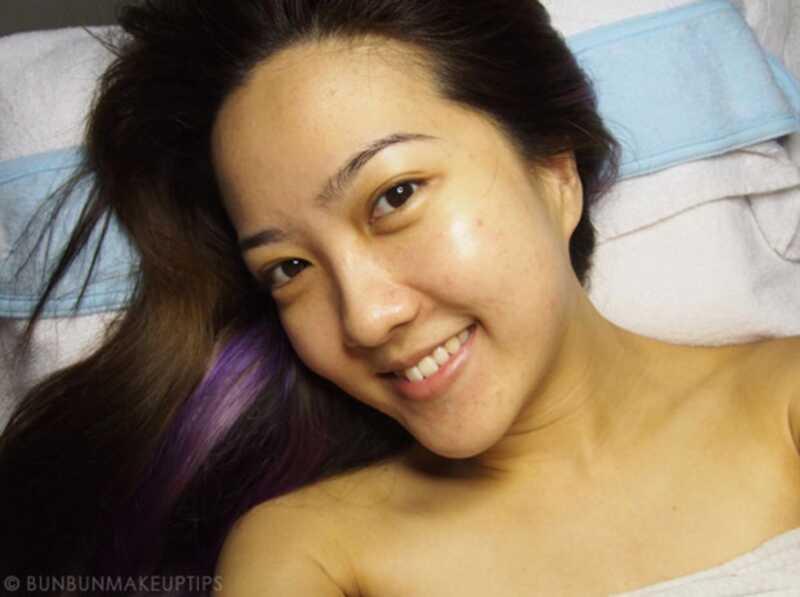 Da li su lica lepa za vašu kožu?