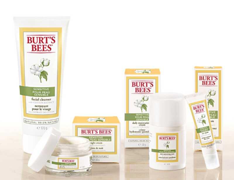 3 od najboljih novih skincarskih linija za osjetljivu kožu