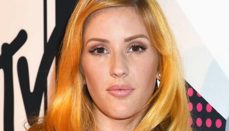 Ako sa zbaviť žltých vlasov po ošetrení keratínom