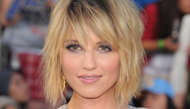 Els millors talls de cabell per amagar el trencament