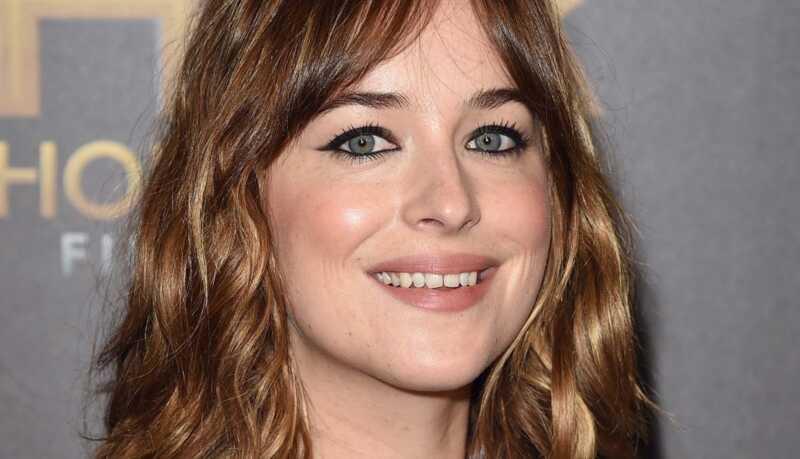 Premis de cinema de Hollywood 2018 -2019: la millor bellesa es veu a la catifa vermella