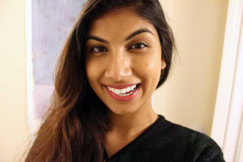 Kako uporabljati stimulator dlesni za bele, bolj zdrave zobe