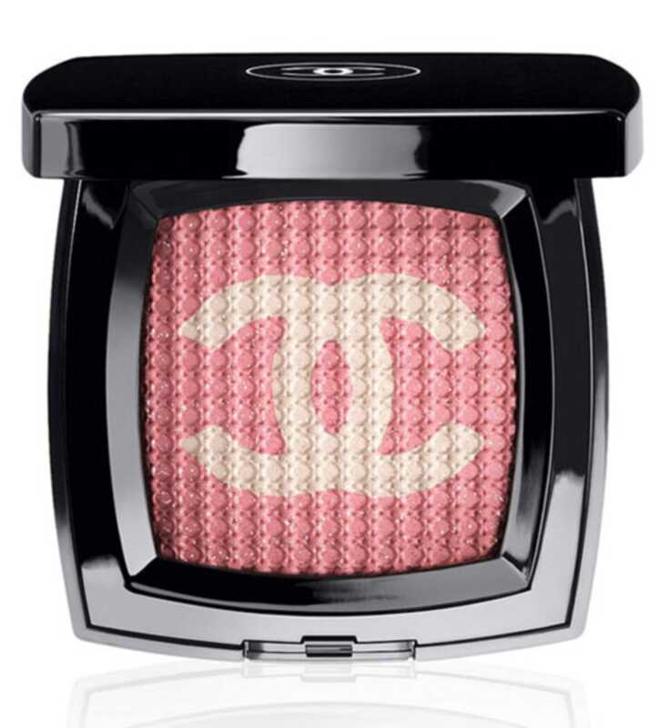 8 de les millors paletes de maquillatge de primavera