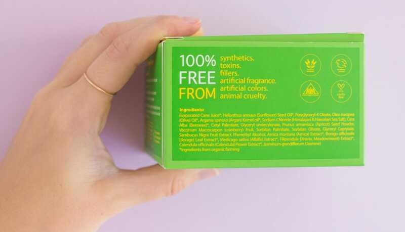 Hoe u uw schoonheids- en huidverzorgingsingrediënten kunt controleren