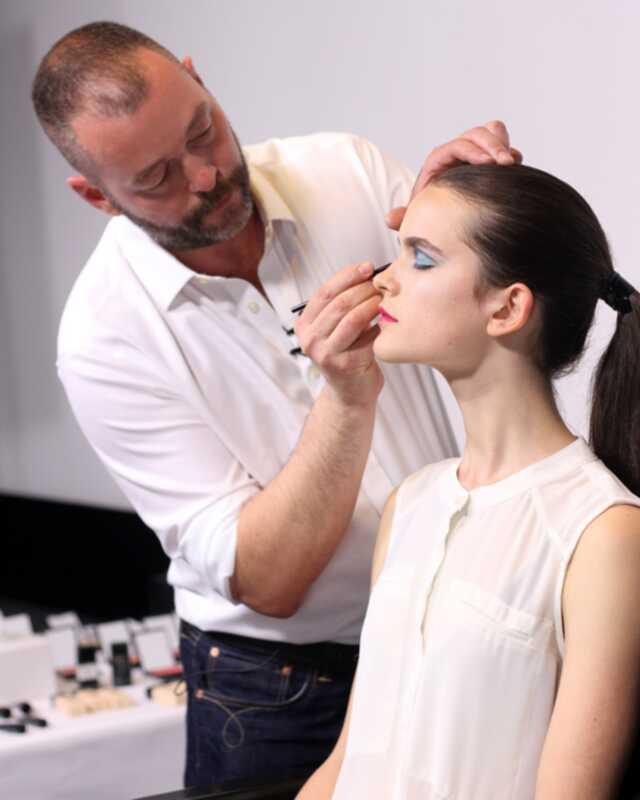 7 coses que vaig aprendre sobre el maquillatge des de la pàgina de polla, rebel de bellesa