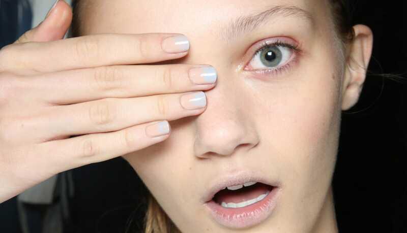 Kas sa tõesti vajavad silmakreemi?