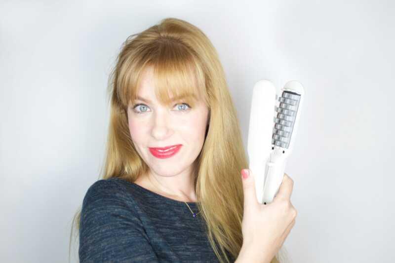 10 maneres sorprenents de crear més volum al cabell