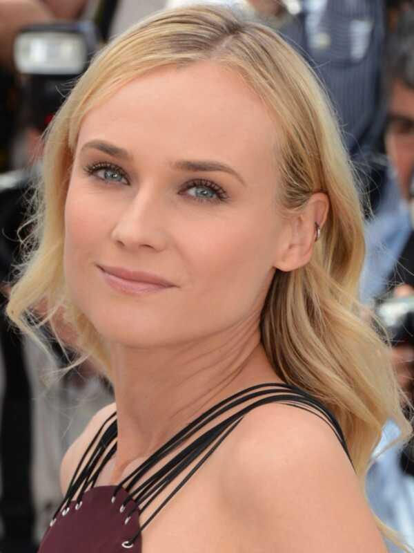 La millor inspiració de bellesa del festival de cinema de Cannes 2018
