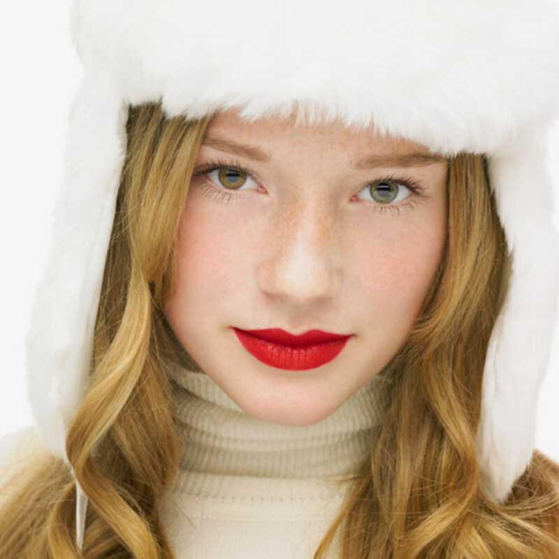 Top 10 proizvoda iz kolekcije šminke 2019