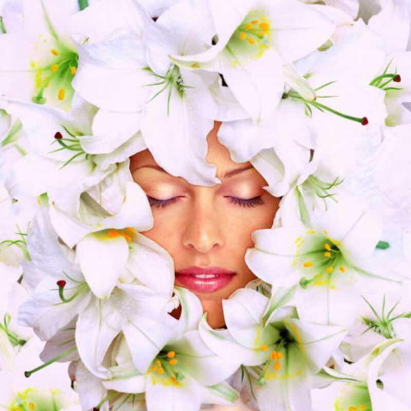 Moje top 10 prírodných a organických kozmetických výrobkov