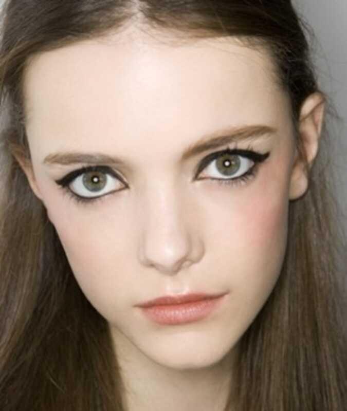 Najlepšie priméry, aby vaša pokožka vyzerala bezchybne