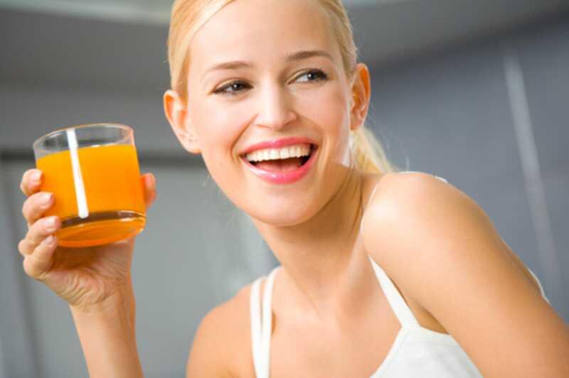Ang mga benepisyo sa kalusugan ng juicing, kasama ang aking mga paboritong recipe ng juice