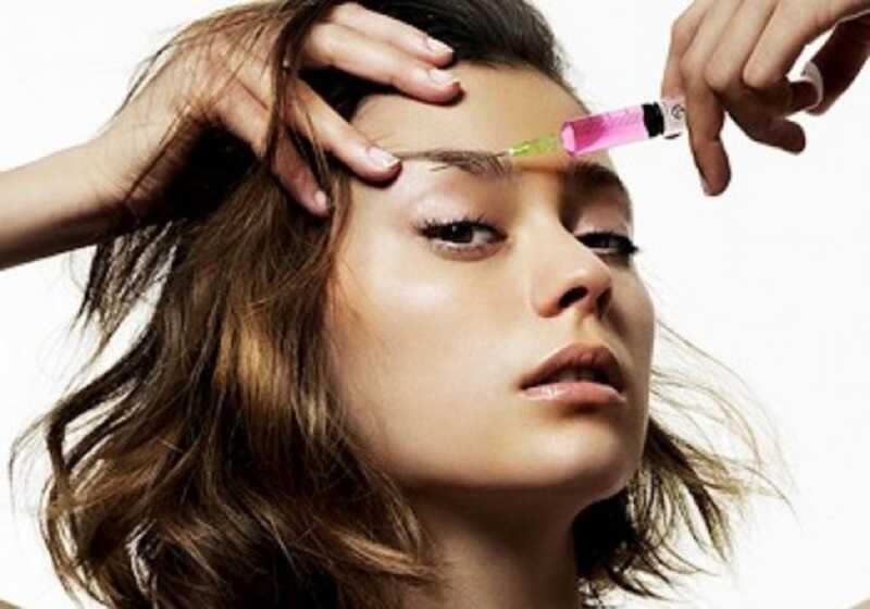 Sådan sørger du for, at din botox og fyldstof ser naturligt ud