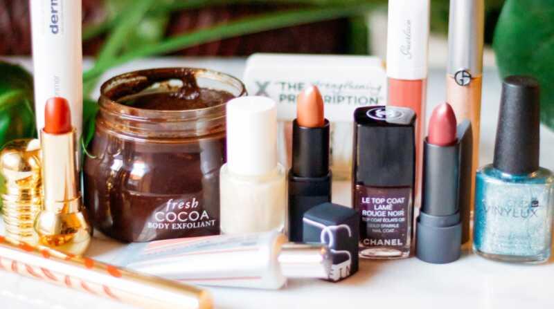Neue Make-up- und Beauty-Produkte: Dior, Chantecaille und mehr
