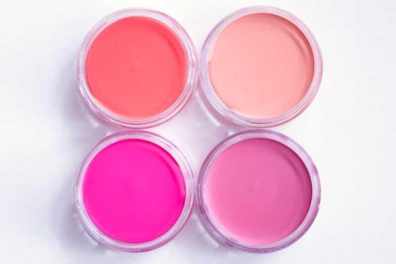 Revlon photoready krémová ružová je moje najnovšie drogy krásy vzrušenie