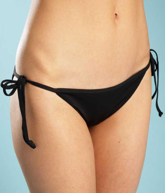 Funguje ošetrenie na zníženie tuku liposonixom?