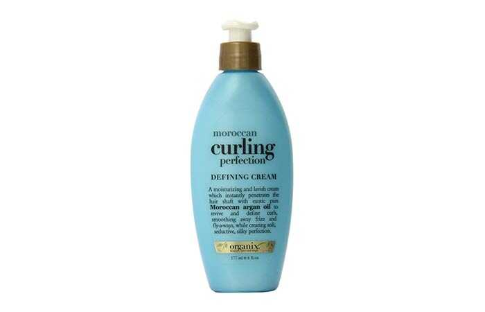 best styling cream for wavy hair 25 legjobb term 233 k a g 246 nd 246 r haj 250 nőknek hu hair 7178 | 10265