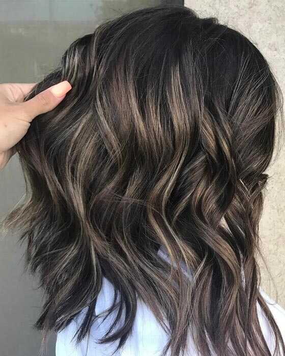 Tips On Blending Great Colors With Beige: 30 Ash Blonde Pomysły Koloru Włosów, Które Chcesz