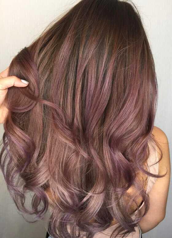 Ako Vybrať Farby Vlasov Pre Bled 250 Pleť Hair Action Com