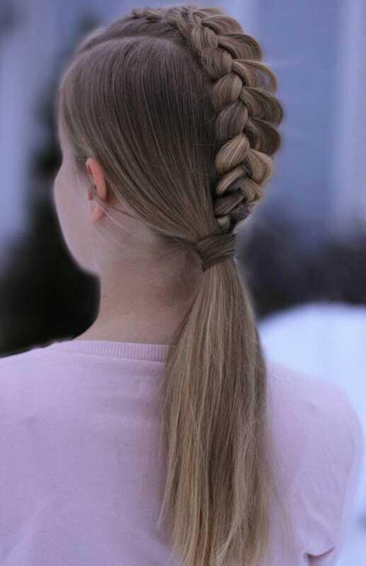 20 Pitsid V 228 Ikestele T 252 Drukutele Ee Hair Action Com