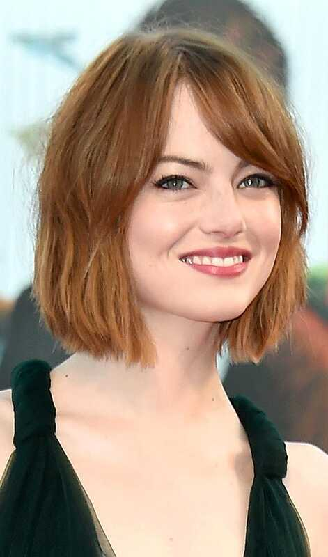 Image Result For Hairstyle For Oval Face Asian Girl