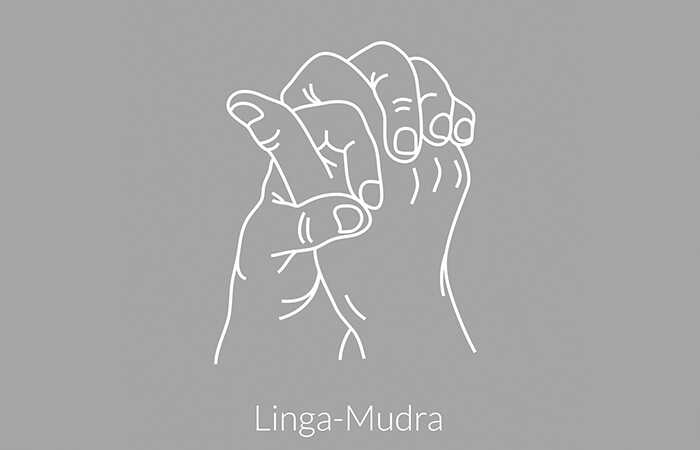 How is mudra yoga beneficial? 21