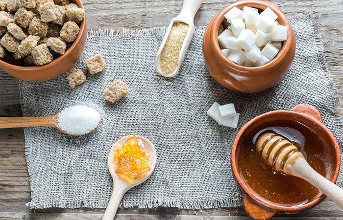 vad ska man äta som diabetiker