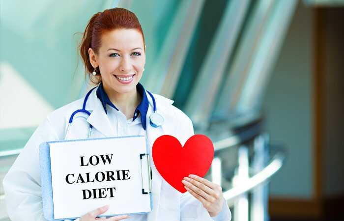 hvordan forbrenne fett