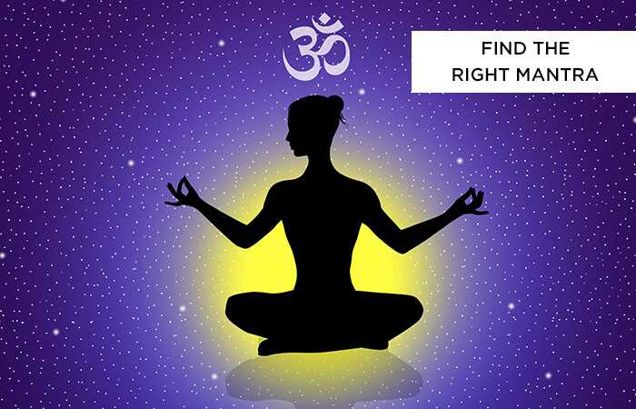 What is kundalini and its advantages? 26