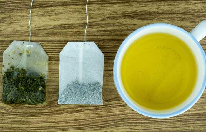 lipton galben etichetă ceai pentru pierderea în greutate)
