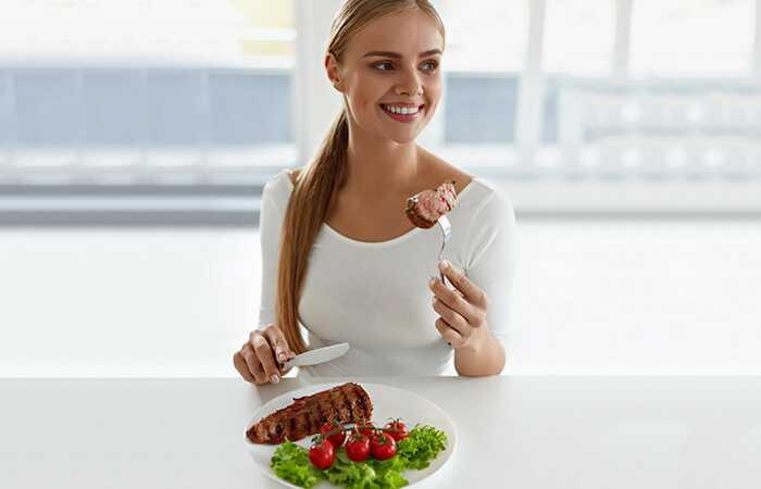 hvilke oppgaver har karbohydrater i kroppen