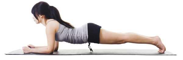 kopfstand gesund yoga