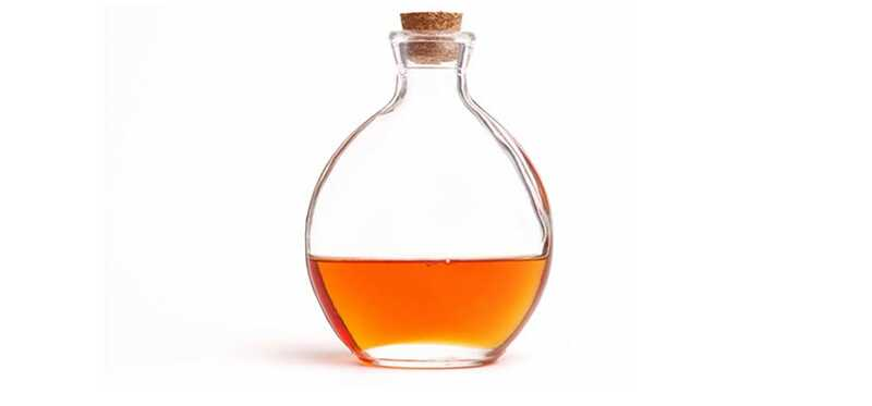 16 úžasných výhod vitamínu E olej pre pokožku, vlasy a zdravie