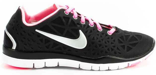 Najlepšie aerobikové topánky pre ženy - náš top 10