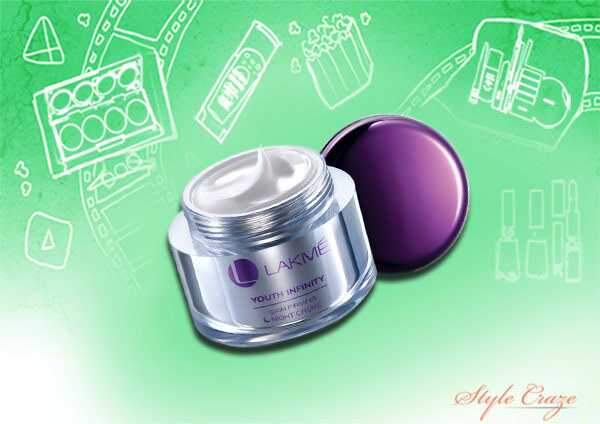 Bedste Anti Aging Night cremer - vores top 10