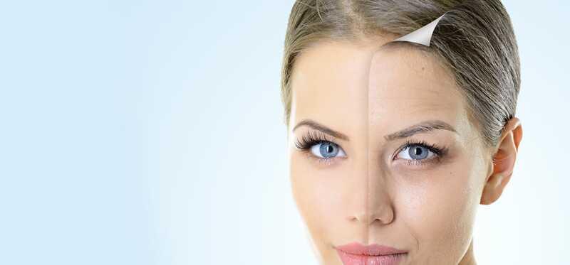 10 najlepších doplnkov proti starnutiu stojí za to