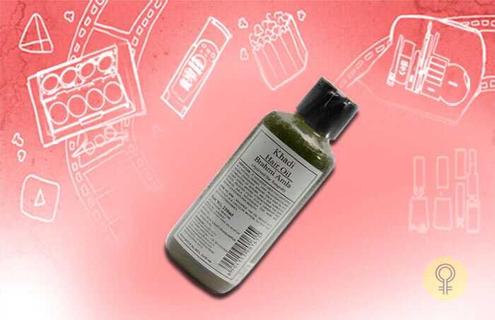 Достапни се 10 најдобри сиво масло за коса